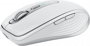 Мышь Logitech MX Anywhere 3 for Mac Pale Grey (910-005991) лазерная