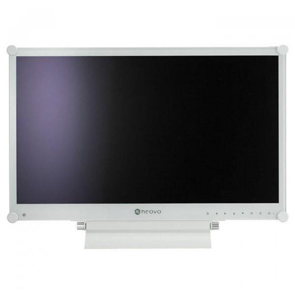"Монітор Neovo LCD 21.5"" Full HD DR-22E, мініатюра №1"