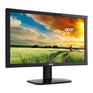 Монитор Acer KA240HQ (UM.UX0EE.B02)