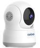 Камера відеоспостереження AOBO 720P Wireless WiFi Camera (B0732YRDJY), мініатюра №1