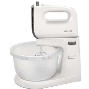 Миксер Philips HR3745/00 (HR3745/00)