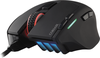 Мишка Corsair  Sabre RGB Optical (CH-9000111-EU), мініатюра №6