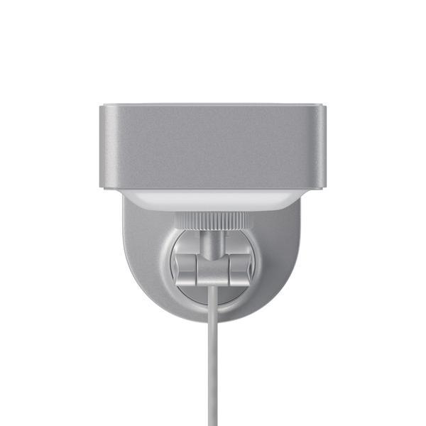 Камера відеоспостереження Y-cam Evo Indoor HD Wi-Fi (HMHDI07), мініатюра №2