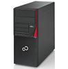 Компьютер Fujitsu Esprimo P720 Gaming (4170.R7250.120) Win 10 Pro, мініатюра №1
