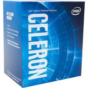 Процесор Intel Celeron G5905 3.5GHz 4MB Comet Lake 58W S1200 box BX80701G5905