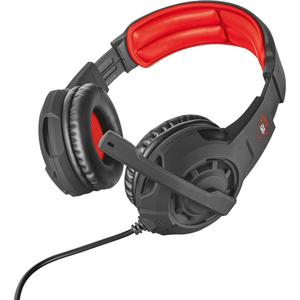 Навушники Trust GXT 310 Gaming Headset (21187)