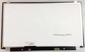 Матрица для ноутбука AUO LCD 15.6'' 1366 x 768 (B156XW04 V.8)