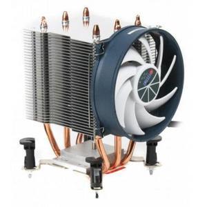Кулер для процессора TITAN TTC-NK35TZ/RPW(KU). 43134
