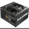 Блок живлення Enermax MaxPro (EMP600AGT), мініатюра №1