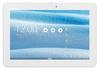 Планшет Asus MeMO Pad 10 1-64Gb white ME103K-1B031A, мініатюра №1