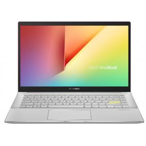 Ноутбук Asus Vivobook S14 S433EQ-AM259 90NB0RK1-M04000