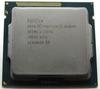 Процесор Intel Pentium G2020T CM8063701444601, мініатюра №2