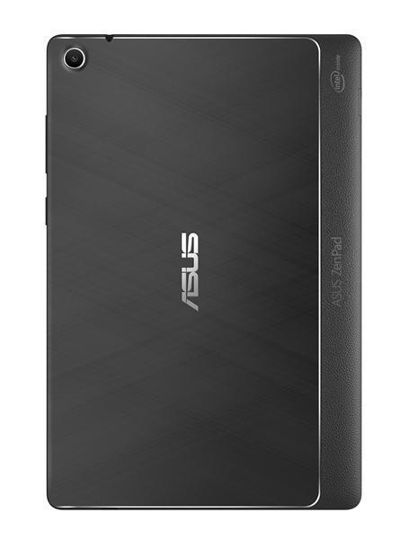 Планшет Asus ZenPad S 8.0 2-32Gb black Z580C-B1-BK, мініатюра №19