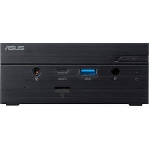 Комп'ютер ASUS PN50-BBR343MD-CSM / Ryzen3 4300U 90MR00E1-M00150