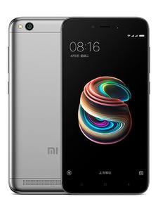 Смартфон Xiaomi Redmi 5a 2-16 Gb