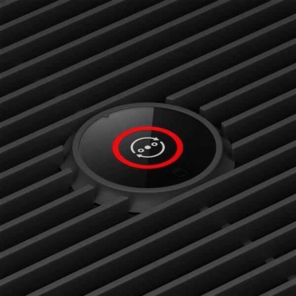 Очищувач повітря Philips Series 800 One Size, мініатюра №4