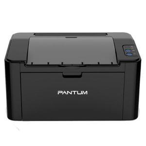 Лазерный принтер Pantum P2507 (P2507)