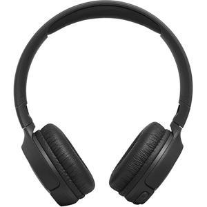 Навушники JBL T500ВТ Black (T500BTBLK)
