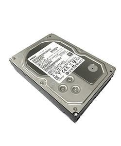 Зовнішній жорсткий диск Hitachi HUA723030ALA641