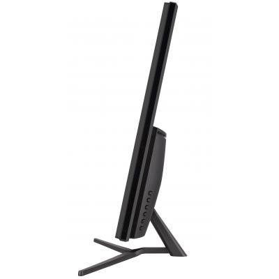 Монітор Viewsonic VX3211-4K-MHD LCD 31.5'' 4K Ultra HD VS17425, мініатюра №6