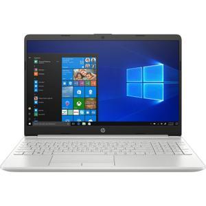 Ноутбук HP 15-dw1163ur 2T4G2EA