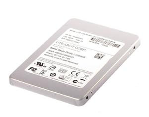 "SSD накопитель LiteOn 128ГБ 2.5"" SATA III MLC (LCS-128L9S)"