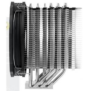 Кулер для процессора Thermalright HR-02 Macho Rev B 43125