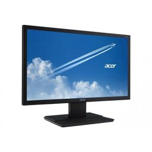 Монитор Acer V246HLBD (UM.FV6EE.039)