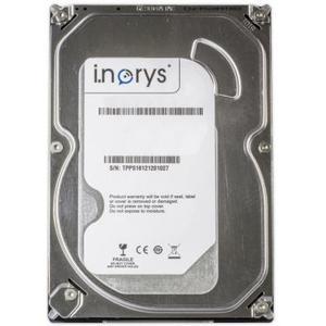 """Внутрішній жорсткий диск I.norys 3.5"""" 500Gb INO-IHDD0500S2-D1-7232"""