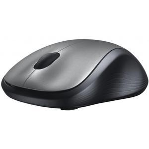 Мишка Logitech M310 Silver (910-003986)