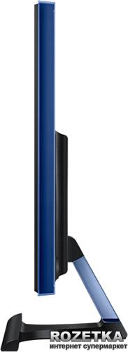 Монітор Samsung S24E390HL PLS 23.6'' Full HD LS24E390HLO CI, мініатюра №10