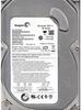 """Внутрішній жорсткий диск Seagate Desktop HDD Barracuda 160ГБ 7200 обертів в хвилину 8МБ 3.5"""" SATA II ST3160813AS, мініатюра №1"""