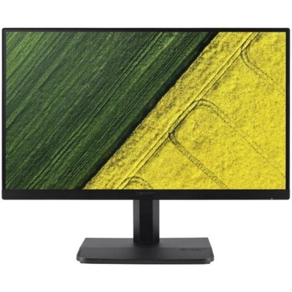Монітор Acer ET241Ybi LCD 23.8'' Full HD UM.QE1EE.001, мініатюра №1
