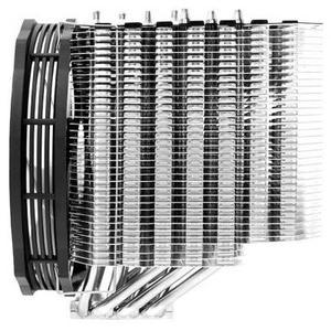 Кулер для процессора Thermalright TR-Le GRAND MACHO RT 43127