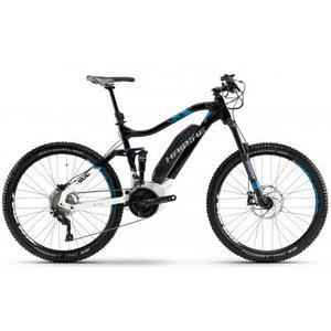 "Электровелосипед Haibike SDURO FullSeven LT 5.0 27,5"" 500Wh, 52см, ход:150м (4540182852)"