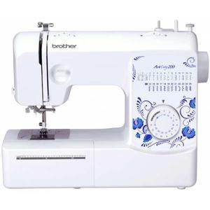Швейная машина Brother ArtCity 200 (ArtCity 200)