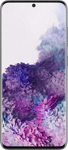 Смартфон Samsung Galaxy S20 8-128 Gb grey SM-G980FZAD