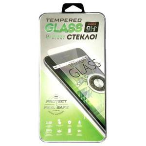 Защитное стекло PowerPlant Sony XA1 Plus (GL603053)