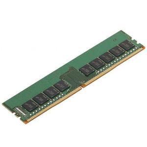 Модуль памяти для сервера Kingston DDR4 16GB 2400 MHz (KSM24ED8/16ME)