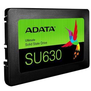 """Внутренний накопитель A-Data SSD 2.5"""" 960GB ASU630SS-960GQ-R"""
