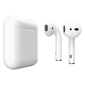 Навушники Apple AirPods 2 (MV7N2)