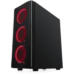 Компьютер Vinga Rhino A5191 R5M16G1660S.A5191