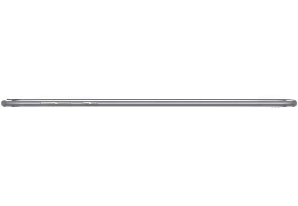 Планшет Asus ZenPad 3S 10 4-64Gb gray Z500M-1H014A, мініатюра №7
