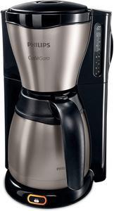 Кофеварка Philips 1.2 L HD7548 20