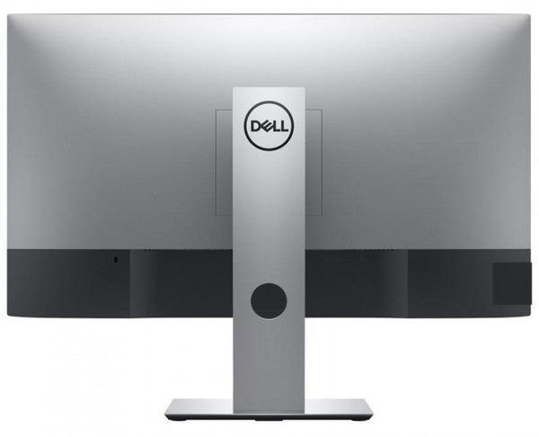 Монітор Dell U2719DC LCD 27'' WQHD 210-AQYW, мініатюра №4