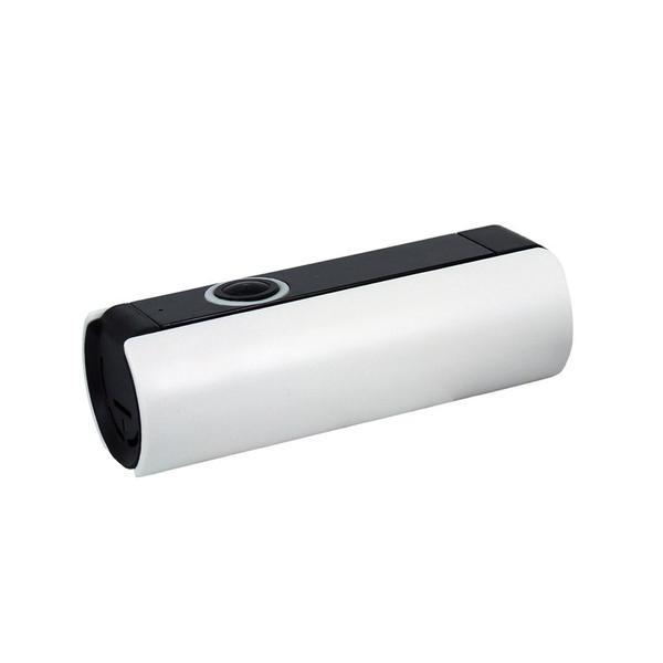Камера відеоспостереження Accfly HD Wireless (EC3-G6), мініатюра №2