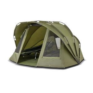 Палатка Ranger Elko EXP 3-mann Bivvy + Зимнее покрытие (RA 6611)