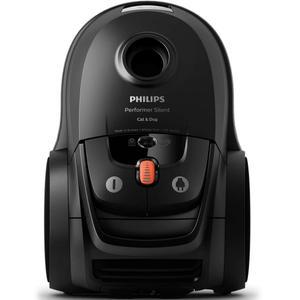 Пилосос Philips FC8785 09