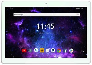 Планшет Assistant AP-108G CETUS gold Full HD AP-108G CETUS gold Full HD
