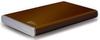 "Внешний жесткий диск Trekstor DataStation pocket Xpress 500ГБ 2.5"" USB 2.0 External Brown TS25-500PXB, миниатюра №1"